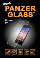 PanzerGlass tvrzené sklo - průhledné - pro Huawei Ascend P7