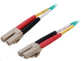 5M AQUA FIBER PATCH kabel