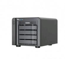 PromiseTechnology PEGASUS2 M4 s 4 X 1TB SATA