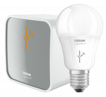 Osram LIGHTIFY Starter sada