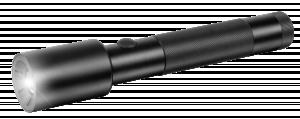 Svítilna Ansmann FUTURE T300F