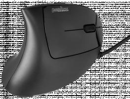 Mouse WL Perixx PERIMICE-513 Ergo