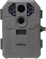 Dörr Wild Snap IR X12 Wild-& bezpečnostní kamera