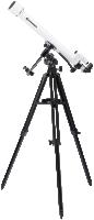 Bresser Classic 60/900 EQ teleskop