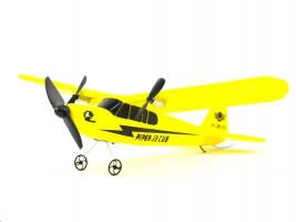 Reely RC letadlo Piper J-3 Cub RTF
