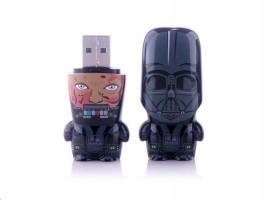 Mimobot Star Wars (Darth Vader) 8GB Flash Disk