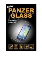 PanzerGlass Samsung Galaxy A3 ochrana obrazovky