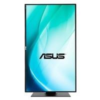 ASUS PB328Q - LED monitor - 32