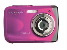 Easypix Podvodní fotoaparát W1024