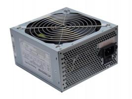 Super Silent ATX Zdroj 650 W