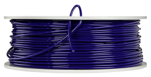 Filament VERBATIM / PLA / Blue / 2,85 mm / 1 kg