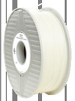 Filament VERBATIM / PLA / Natural průhledná / 1,75 mm / 1 kg