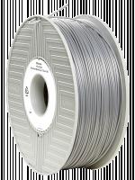 Filament VERBATIM / PLA / Silver / 1,75 mm / 1 kg
