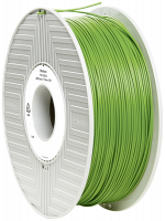 Filament VERBATIM / ABS / Green / 1,75 mm / 1 kg