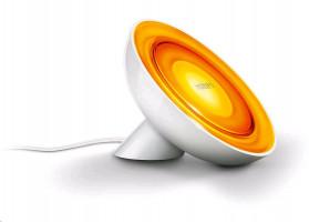 Philips - Dekorativní světlo (Bílé)