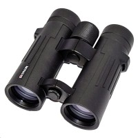 Braun Compagno 10x42 WP - dalekohled