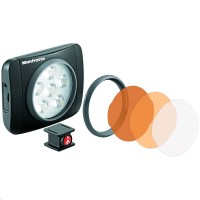 Manfrotto LED LUMIE ART
