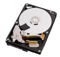"""Internal HDD Toshiba 3.5"""" 6TB SATA3 7200RPM 64MB"""