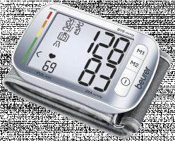 Beurer BC 50 - tlakoměr na zápěstí