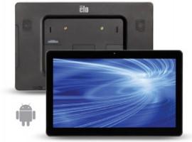 """Dotykový počítač ELO 22i1, 22"""" digitální zobrazovač včetně PC, Android"""