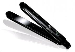 Braun Satin Hair 7 ST 780 SensoCare Žehlička na vlasy