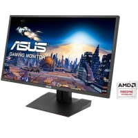 "Asus LCD MG279Q, 27"",LED,IPS,144HZ,FreeSync,4ms,HDMI,DP,DPmini,USB, 2560x1440"