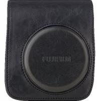 Fujifilm Instax Mini 90 Case (brašna) černá + popruh