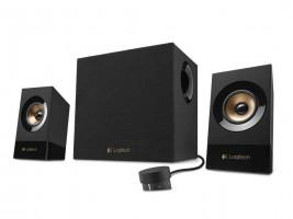 Logitech Z533 Performance Speakers - EU