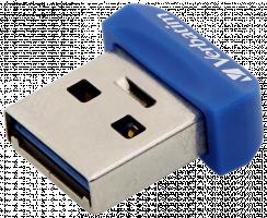 Verbatim Store n Stay Nano USB 3.0 16GB