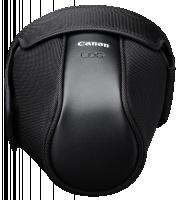 Canon EH27-L brašna pro EOS 750D, 760D, Rebel T6i, Rebel T6s