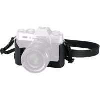 Fujifilm - Kožené pouzdro BLC-XT10 pro fotoaparát X-T10