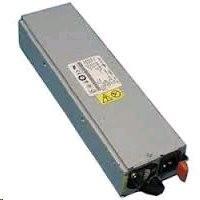 Lenovo - Zdroj proudu - AC 120/230 V - 750 Watt - 1015 VA - pro System x3500 M5 5464