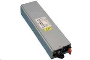 Lenovo - Zdroj proudu - AC 120/230 V - 750 Watt - pro System x3550 M5 5463
