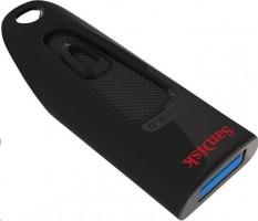 SanDisk Ultra USB 3.0 256GB SDCZ48-256G-U46