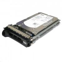 DELL 4Tb 7.2K 3.5 6G SATA HDD