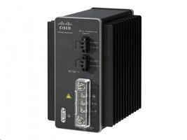 Cisco AC-DC Power modul for POE solution - Sítový adaptér