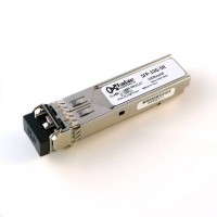Compatible 10 Gigabit Ethernet Transceiv