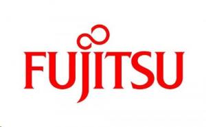Fujitsu VESA sada W/O SUBADAPTER