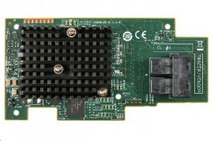 Intel RAID CONTROLLER RMS3CC080