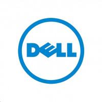 Dell - PowerConnect RPS720 - Napájecí zdroj - redundantní - pro Networking N2024, N2048, N3024, N3048, N4032, N4064