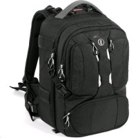 Tamrac Anvil Slim 11 batoh, černý 0210