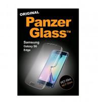 PanzerGlass ochranná fólie, pro Samsung GALAXY S6 Edge