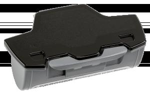 Kärcher výměnná baterie Pack pro WV 5 Plus