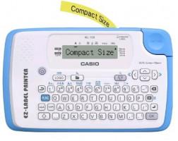 Casio KL-130