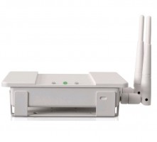Bintec - Access point BINTEC WI1003N