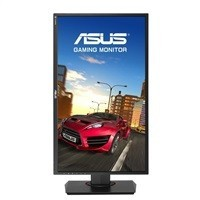 "ASUS MT 27"" MG278Q 2560x1440, TN, 144Mhz, 350cd, 1ms, DVI, DP, 2xHDMI, repro, VESA 100x100mm , PIVOT"