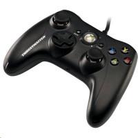 ThrustMaster Gamepad GPX 360 , kabelový, pro PC a Xbox 360
