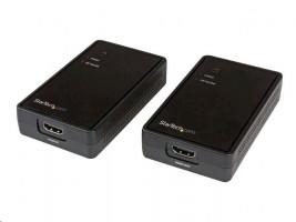 StarTech HDMI bezdrátový extender - Wireless HDMI - 1080p