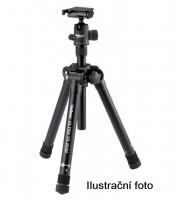 Velbon - Stativ Ultra TR 563D - použitý kus