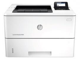 HP - Tiskárna LaserJet M506DN